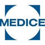 MEDICE_Logo_2014